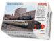 Märklin 29051 – Digitale Startpackung Epoche IV